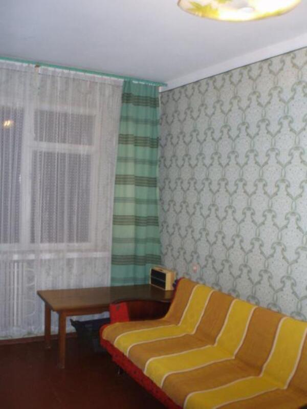 2 комнатная квартира, Харьков, Гагарина метро, Гагарина проспект (482554 1)