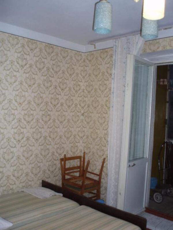 2 комнатная квартира, Харьков, Гагарина метро, Гагарина проспект (482554 2)