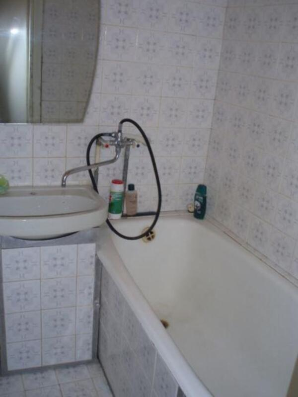 2 комнатная квартира, Харьков, Гагарина метро, Гагарина проспект (482554 3)