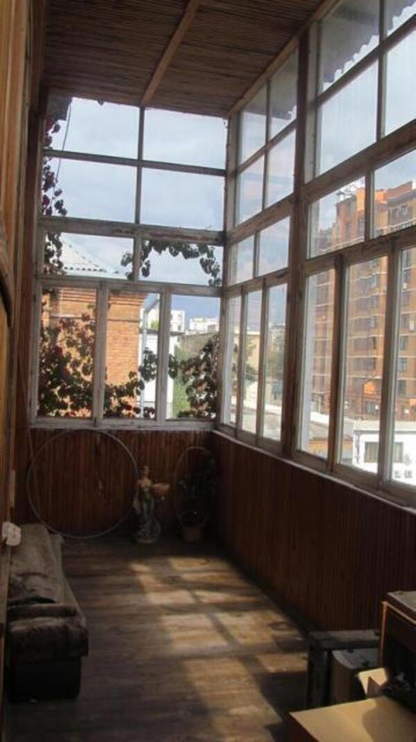 5 комнатная квартира, Харьков, ЦЕНТР, Рымарская (482558 5)