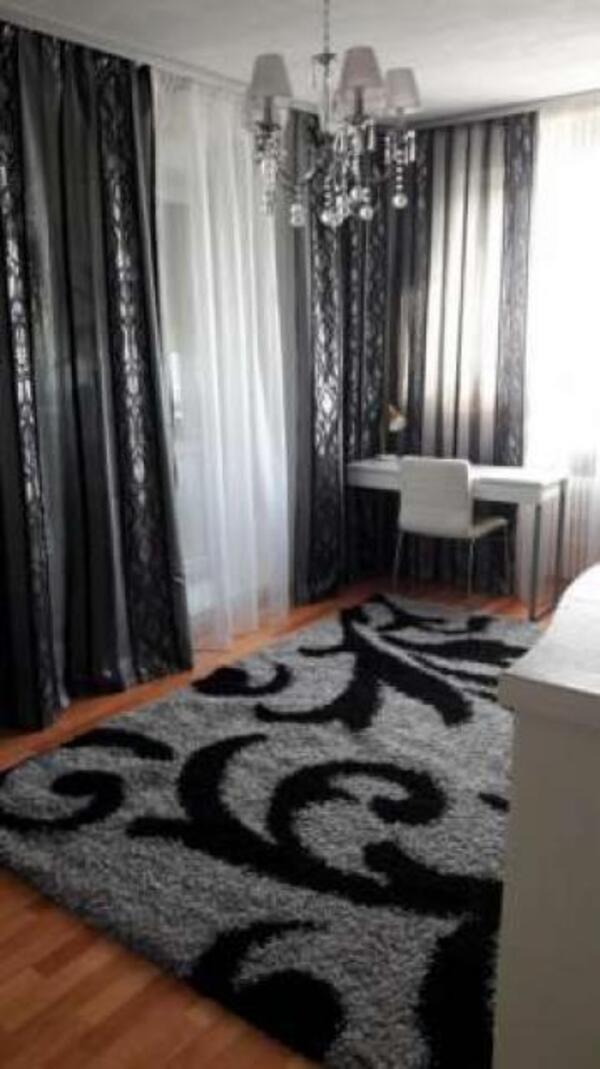 3 комнатная квартира, Харьков, Жуковского поселок, Астрономическая (482649 10)