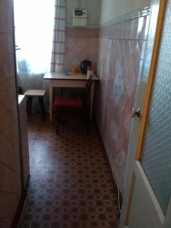 1 комнатная квартира, Безлюдовка, Харьковская область (482653 5)
