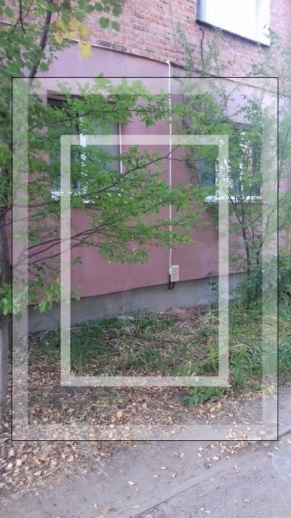 Купить 2-комнатная квартира, Мерефа, Шелкостанция, Харьковская область