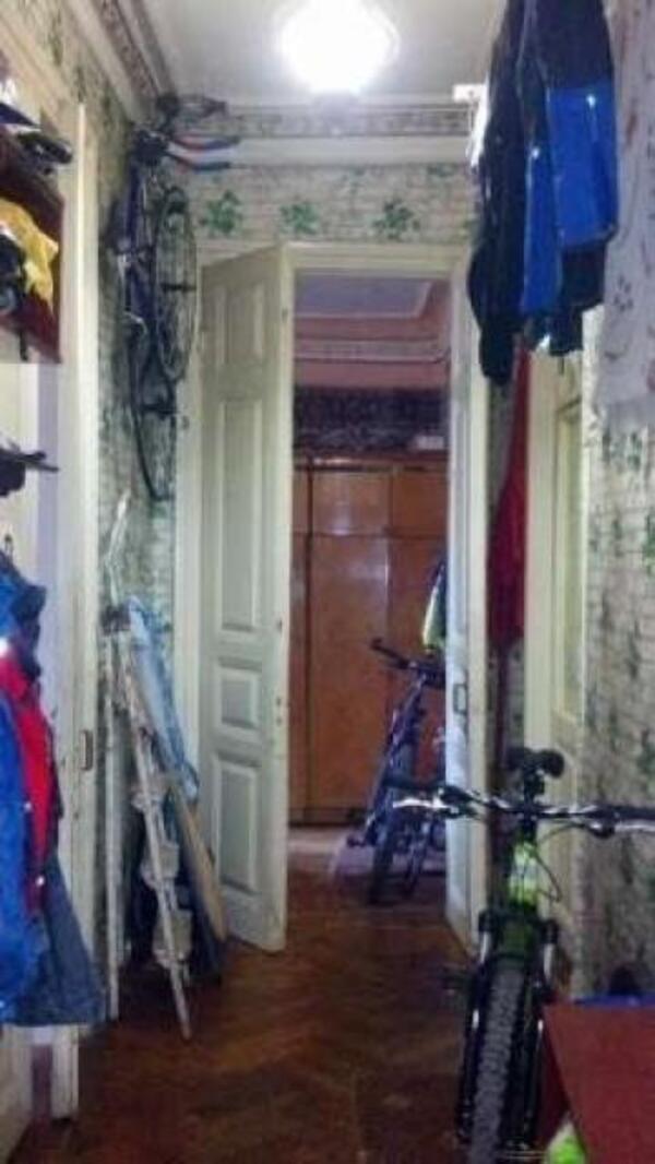 2 комнатная квартира, Харьков, Холодная Гора, Грушевского (Цюрупы) (482689 2)