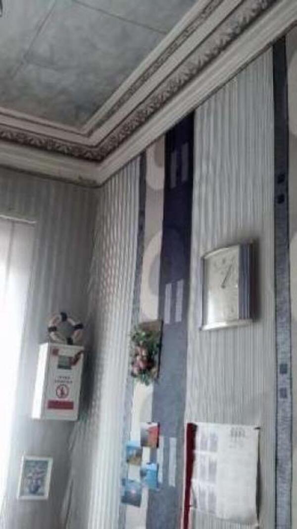 2 комнатная квартира, Харьков, Холодная Гора, Грушевского (Цюрупы) (482689 4)