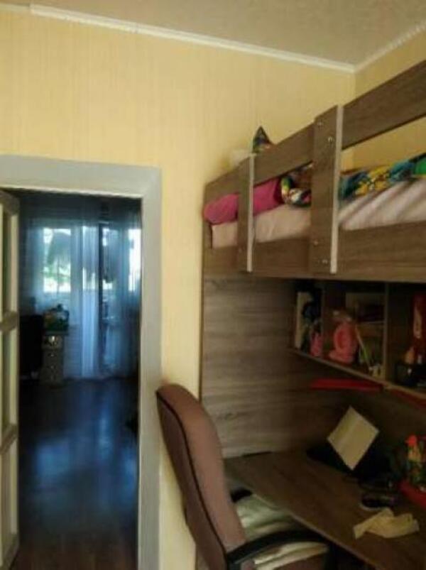 2 комнатная гостинка, Харьков, Бавария, Ново Баварский пр. (Ильича пр.) (482694 10)