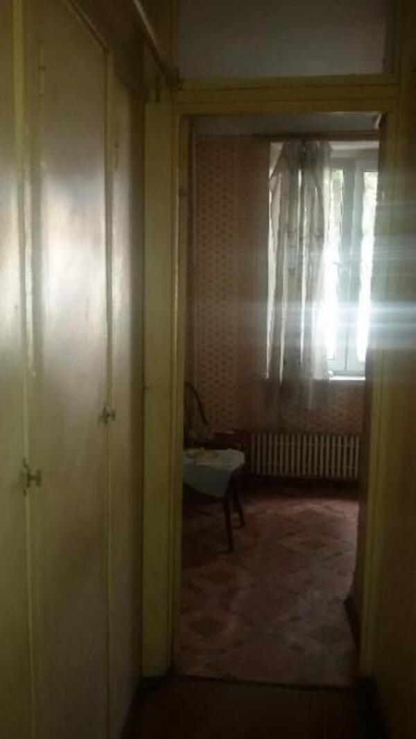 2 комнатная квартира, Харьков, Новые Дома, Ньютона (482708 5)