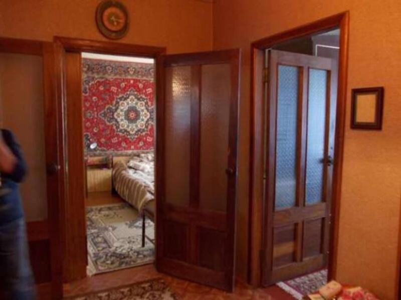 3 комнатная квартира, Харьков, Холодная Гора, Цюрупы (пригород) (482717 5)