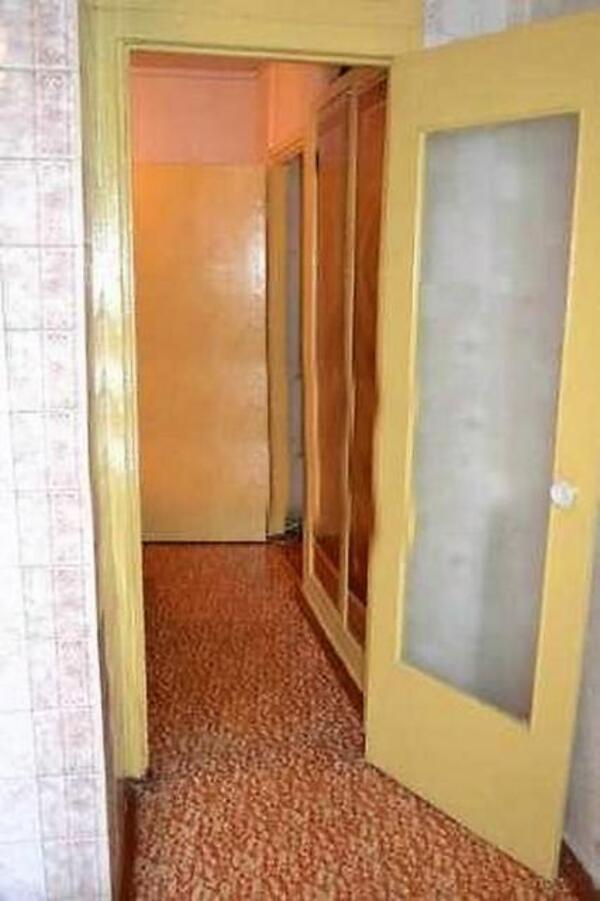 1 комнатная квартира, Харьков, ОДЕССКАЯ, Грозненская (482731 5)
