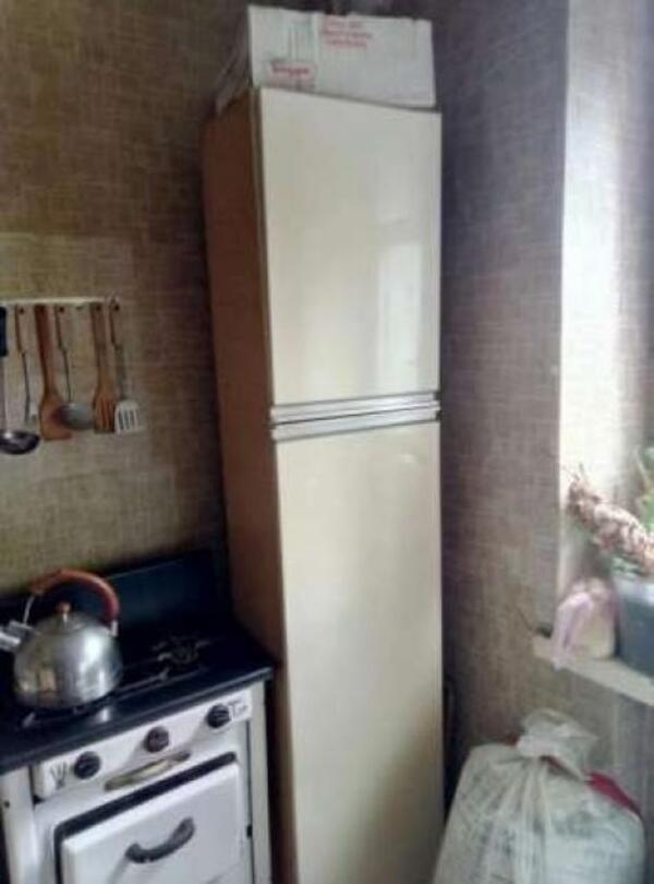 1 комнатная квартира, Харьков, ОДЕССКАЯ, Гагарина проспект (482742 3)