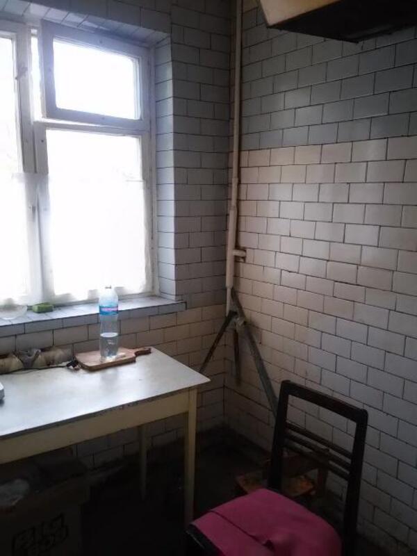 1 комнатная квартира, Харьков, Новые Дома, Московский пр т (482752 4)