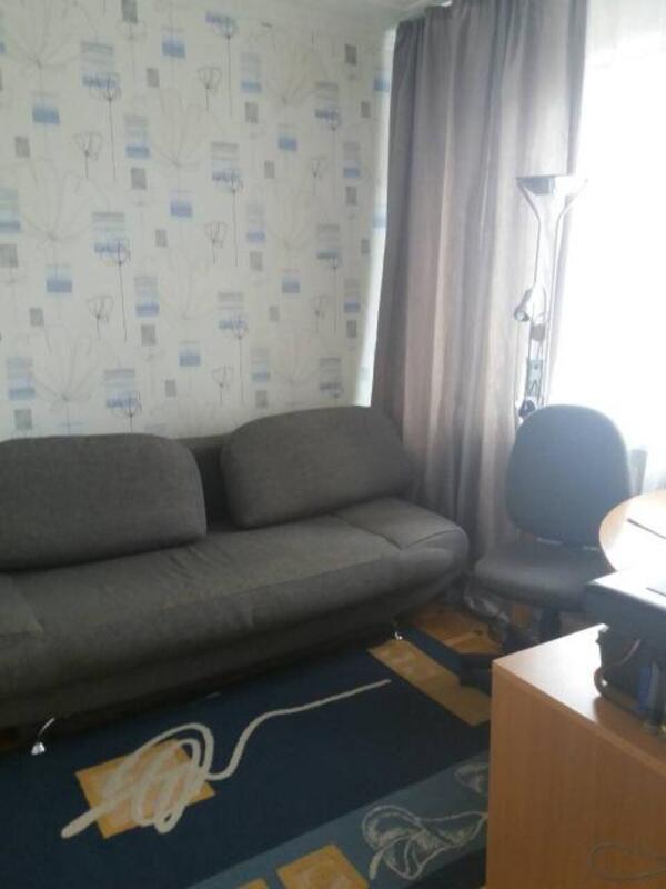 2 комнатная квартира, Харьков, Северная Салтовка, Родниковая (Красного милиционера, Кирова) (482770 1)