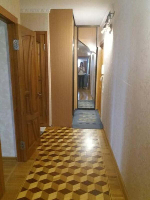 2 комнатная квартира, Харьков, Северная Салтовка, Родниковая (Красного милиционера, Кирова) (482770 5)