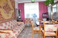 1 комнатная квартира, Харьков, Рогань жилмассив, Роганская (482786 2)