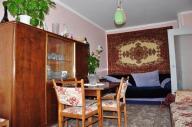 1 комнатная квартира, Харьков, Рогань жилмассив, Роганская (482786 3)