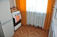 1 комнатная квартира, Харьков, Рогань жилмассив, Роганская (482786 4)