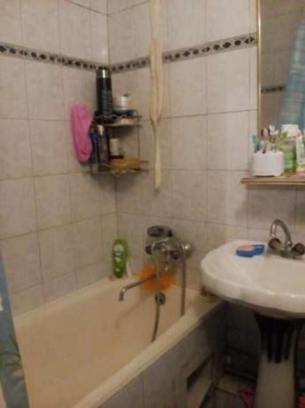 2 комнатная квартира, Харьков, Восточный, Шариковая (482816 5)