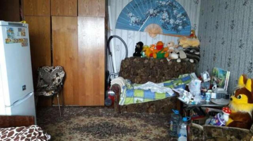 1 комнатная гостинка, Харьков, ОДЕССКАЯ, Аскольдовская (482852 9)