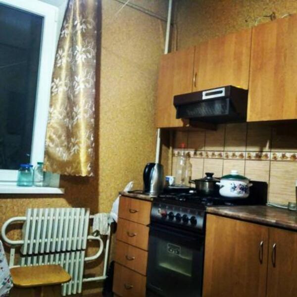 3 комнатная квартира, Песочин, Квартальная, Харьковская область (482861 6)