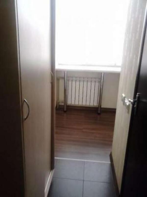 1 комнатная гостинка, Харьков, ХТЗ, Мира (Ленина, Советская) (482873 4)