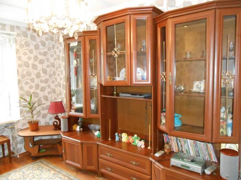 1 комнатная гостинка, Солоницевка, Пушкина, Харьковская область (482894 1)