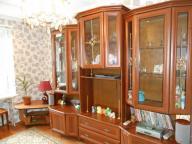 2 комнатная гостинка, Солоницевка, Пушкина, Харьковская область (482894 1)