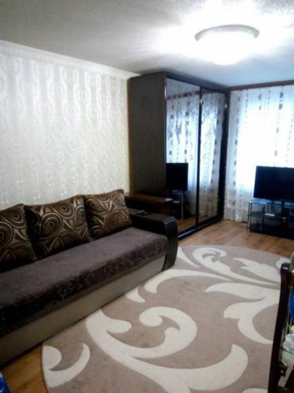1 комнатная квартира, Харьков, ОДЕССКАЯ, Грозненская (482905 1)
