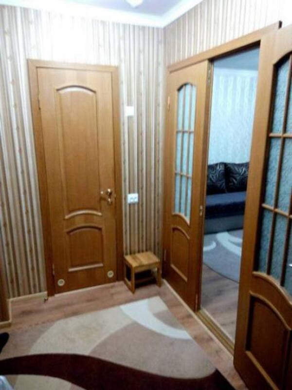 1 комнатная квартира, Харьков, ОДЕССКАЯ, Грозненская (482905 3)