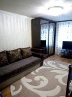 3 комнатная квартира, Харьков, МОСКАЛЁВКА, Украинская (482905 1)