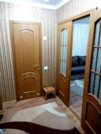 3 комнатная квартира, Харьков, МОСКАЛЁВКА, Украинская (482905 3)