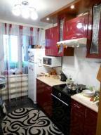 3 комнатная квартира, Харьков, МОСКАЛЁВКА, Украинская (482905 4)