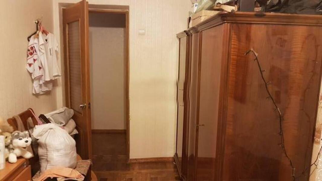 3 комнатная квартира, Харьков, Алексеевка, Клочковская (482973 4)