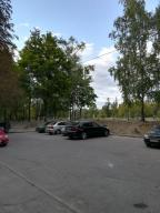 2 комнатная квартира, Харьков, Салтовка, Академика Павлова (483058 1)