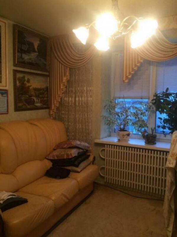 2 комнатная квартира, Харьков, Гагарина метро, Гимназическая наб. (Красношкольная набережная) (483065 1)