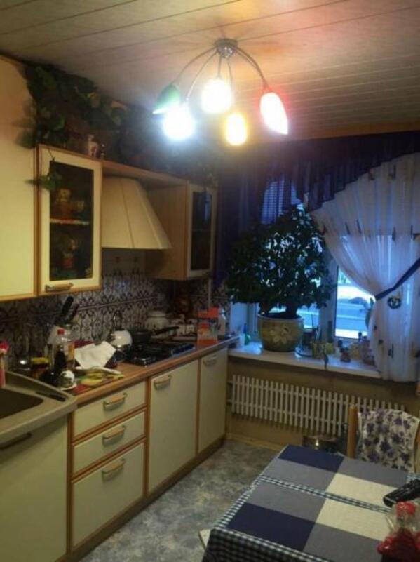 2 комнатная квартира, Харьков, Гагарина метро, Гимназическая наб. (Красношкольная набережная) (483065 2)