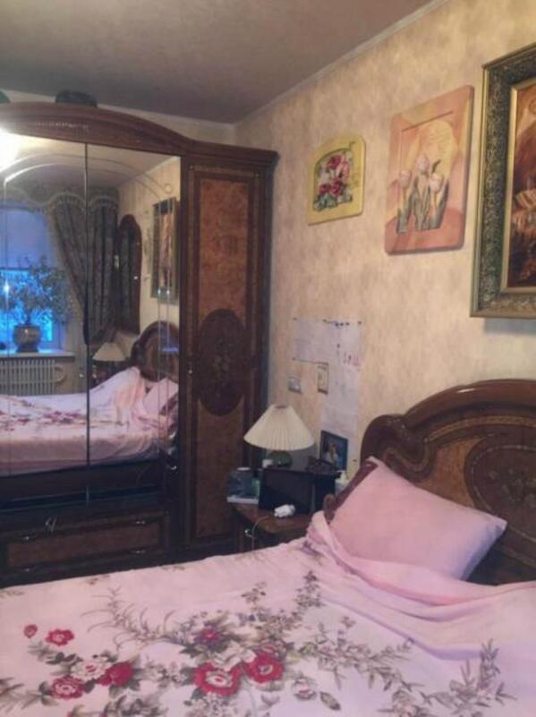 2 комнатная квартира, Харьков, Гагарина метро, Гимназическая наб. (Красношкольная набережная) (483065 4)