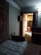 2 комнатная квартира, Харьков, Гагарина метро, Гимназическая наб. (Красношкольная набережная) (483101 1)