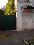 1 комнатная квартира, Харьков, ОСНОВА, Валдайская (483101 4)
