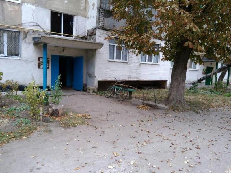 2 комнатная квартира, Чкаловское, Свободы (Иванова, Ленина), Харьковская область (483105 4)