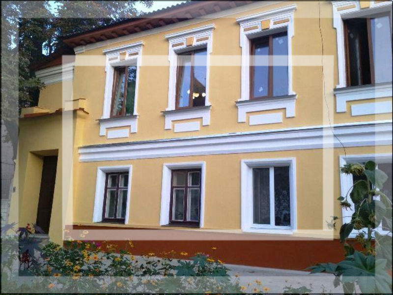 1 комнатная гостинка, Харьков, Залютино, Золочевская (483135 6)