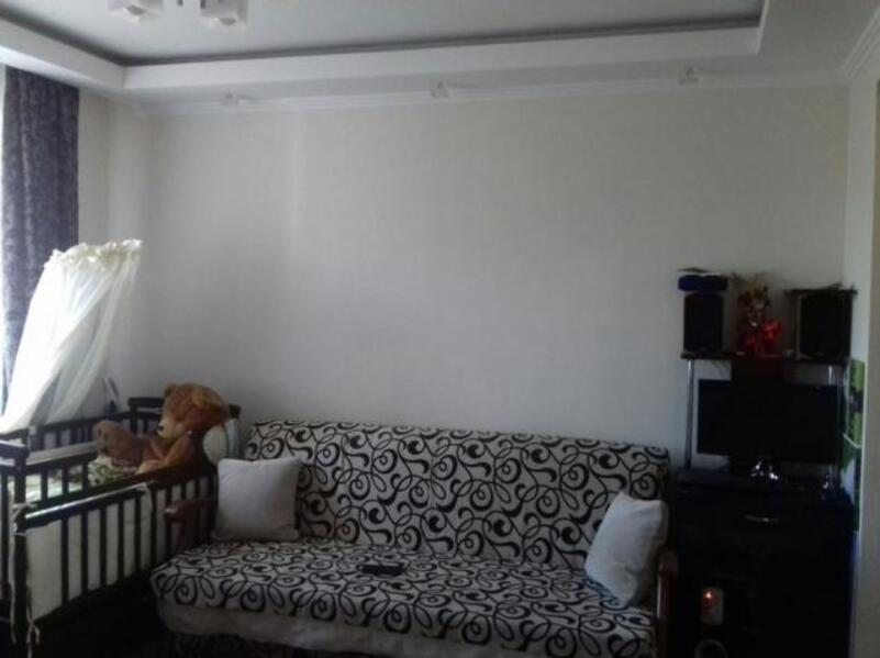 3 комнатная квартира, Харьков, Холодная Гора, Григоровское шоссе (Комсомольское шоссе) (483140 1)