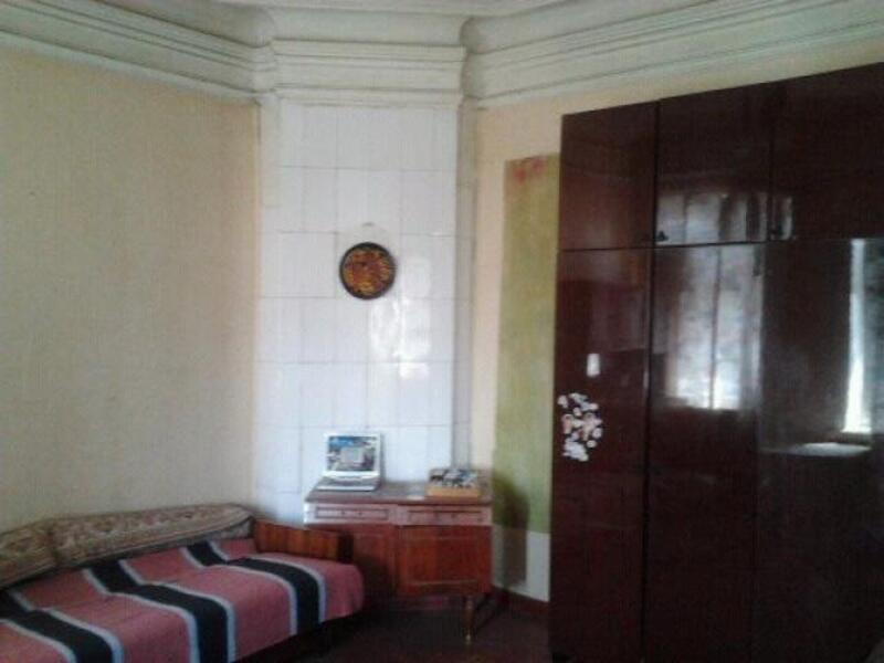 1 комнатная квартира, Харьков, ОСНОВА, Западная (483199 1)