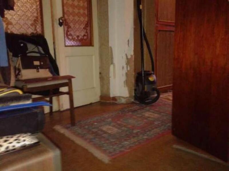1 комнатная квартира, Харьков, Холодная Гора, Петра Болбочана (Клапцова) (483212 2)
