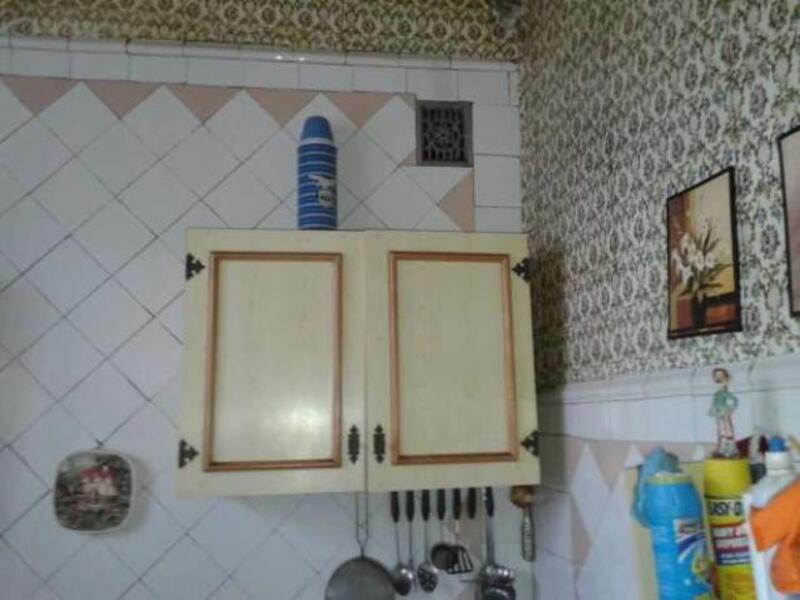 1 комнатная квартира, Харьков, Холодная Гора, Петра Болбочана (Клапцова) (483212 3)