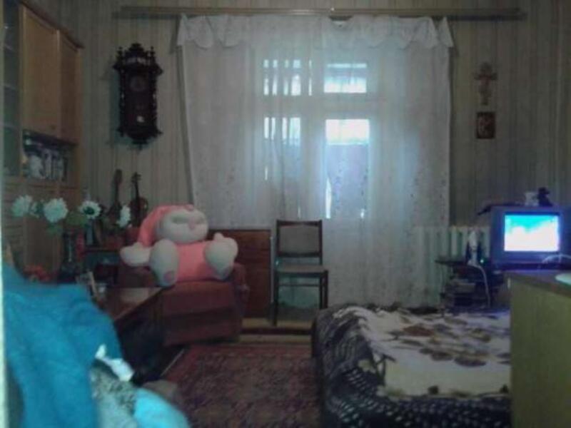 1 комнатная квартира, Харьков, Холодная Гора, Петра Болбочана (Клапцова) (483212 5)