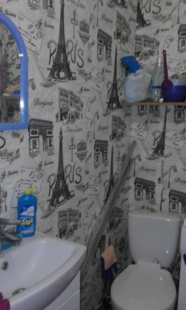 1 комнатная гостинка, Харьков, Салтовка, Гарибальди (483245 2)