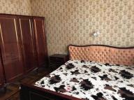 1 комнатная квартира, Харьков, Сосновая горка, Науки проспект (Ленина проспект) (483295 1)