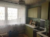 3 комнатная квартира, Харьков, Алексеевка, Победы пр. (483295 3)