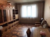 3 комнатная квартира, Харьков, Алексеевка, Победы пр. (483295 4)