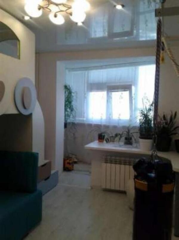 Продажа квартиры 3 комн в Харькове 4